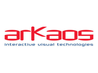 视频服务器:Arkaos